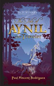 aynil_cover