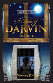 darvin_cover