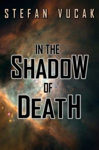 In_the_Shadow_of_Dea_Cover_for_Kindle-199x300