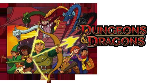 DungeonsDragons-77129