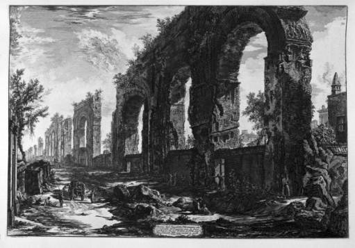 ruinas-piranesi