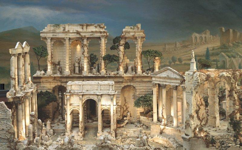 roman_ruins_front