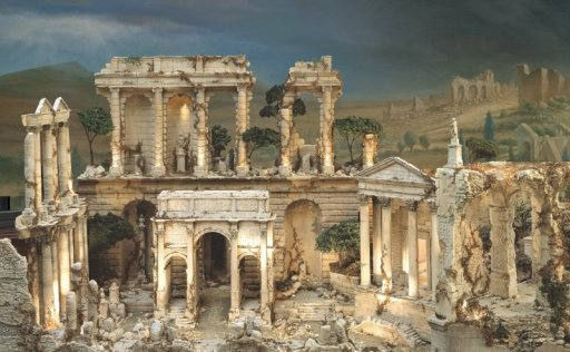 roman_ruins_front