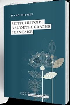 crop petite histoire