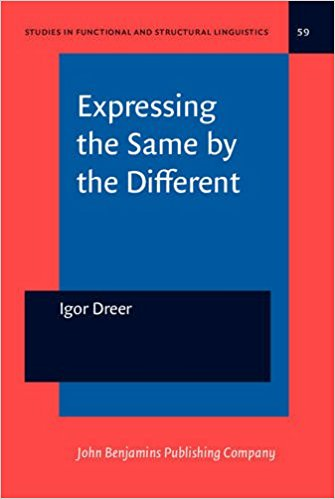 expressing the same by
